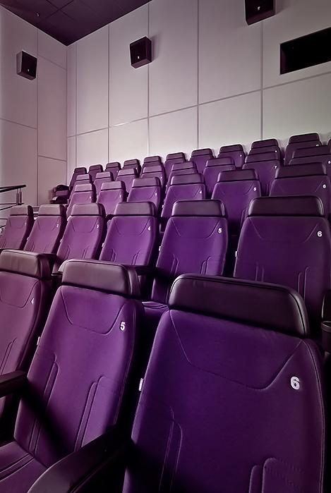 Цум кино орел афиша официальный музей ван гога стоимость билета